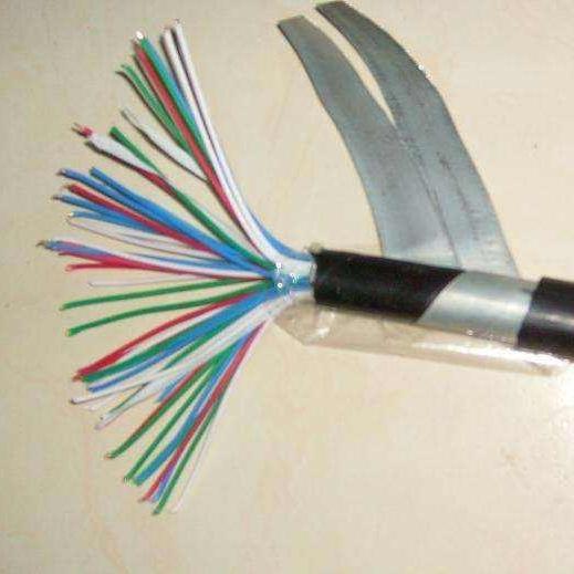 NHKYJVR22电缆耐火控制电缆厂家报价