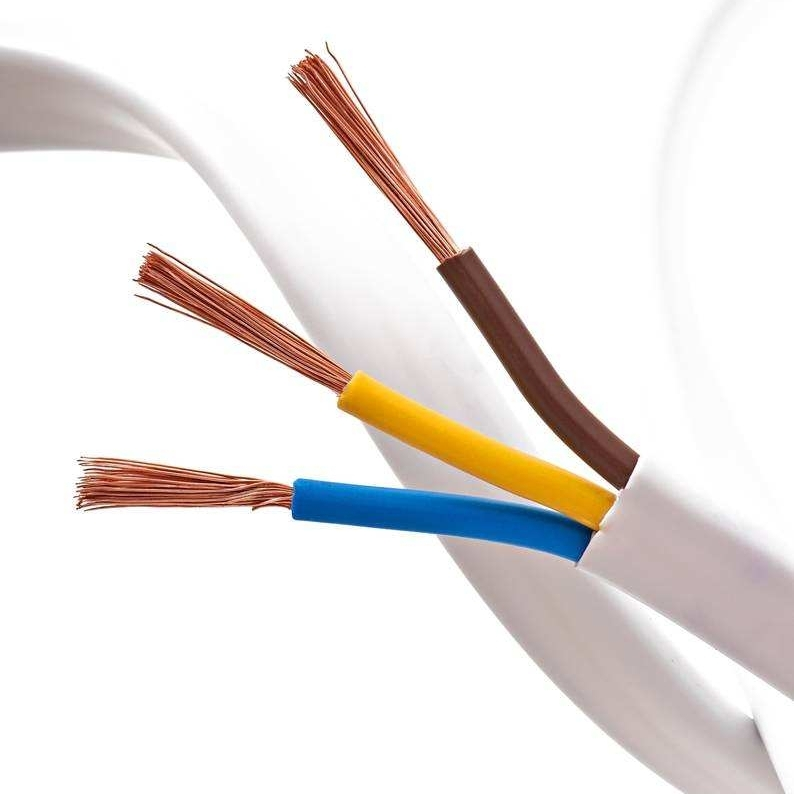阻燃钢丝铠装控制电缆厂家报价