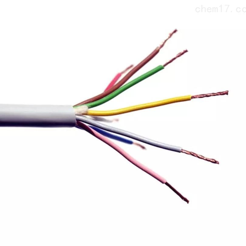 计算机电缆所有型号报价