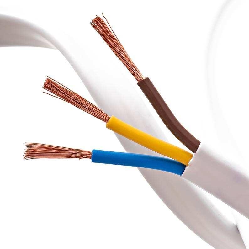 屏蔽线、信号电缆生产基地