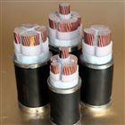国标铜芯矿用信号电缆厂家报价