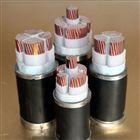 耐高温屏蔽控制电缆KFVP