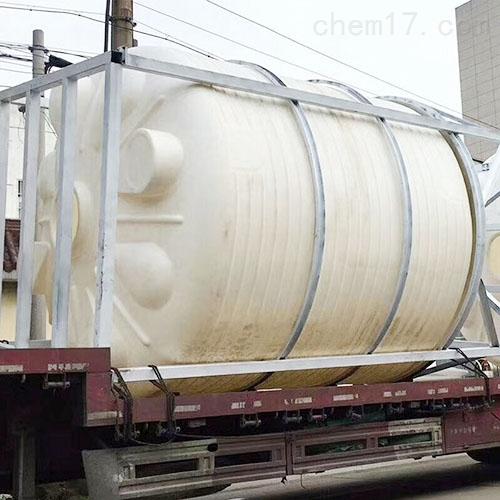 30吨pe桶大量现货提供