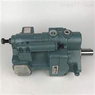 PVS-2B-45N3-20日本不二越NACHI柱塞泵