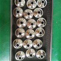 MXG惠州不锈钢镀镍热处理加工