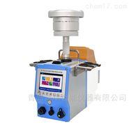 环境空气颗粒物综合采样器(A款,B款)
