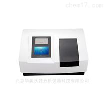 紫外多参数水质综合检测仪