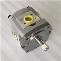 IPH-6A-125-L-21日本不二越NACHI齿轮泵