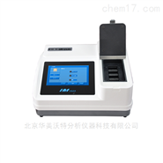 COD/氨氮/总磷三参数检测仪