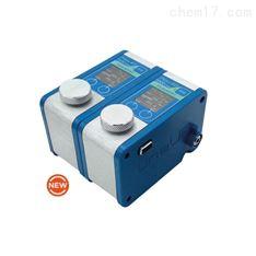 Fluigent高精密微流控压力泵Flow EZ