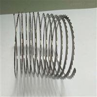 MXG惠州不锈钢配件热处理加工