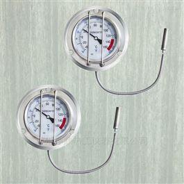 槽罐車壓力式溫度計