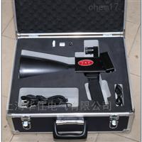 SHHZPD-9500手持式架空线路故障定点仪
