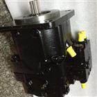Rexroth力士樂齒輪泵報價