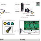 奥地利英仕INSIZE无线数码显微镜ISM-WM200