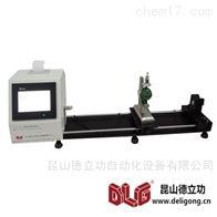 XJ1116-D可吸收性外科缝线测试仪厂家
