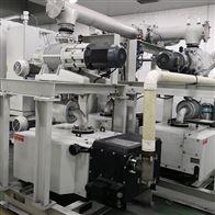 SV630B真空泵维修