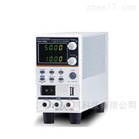PFR-100L/PFR-100M固纬PFR-100L/PFR-100M系列直流开关电源