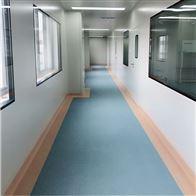 广州实验室装修工程