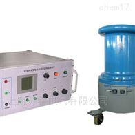 水内冷发电机泄漏电流测试仪