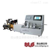 ZH1962-E注射器注射针圆锥接头性能综合测试仪