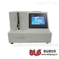 QG0166-A江苏缝合针切割力测试仪厂家直销