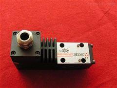 atos电磁阀VGK-2102R08Y*中