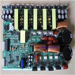 P9919Alismar滤波器