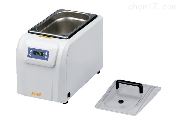 美国ELAB MicroBath4\8 微生物水浴