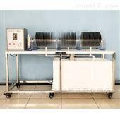 DYC101多轴式电动生物转盘 水污染控制实验装置