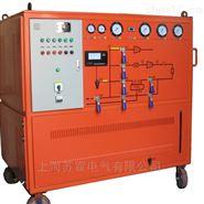SF6回收装置气体、分析检测仪