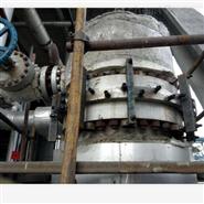 阳泉市脱硫塔带压堵漏公司专业承包