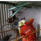 广东省广东省焦炉煤气带压开孔公司价低技高