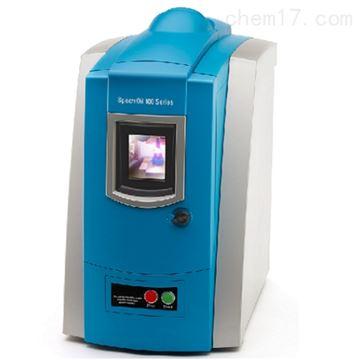 Spectroil 120F油料闡發光譜儀