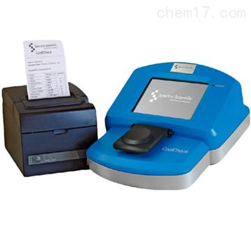 CoolCheck®2發動機防凍液分析儀