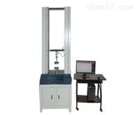 胶粘剂高低温拉力试验机