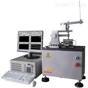 HXM-1橡胶耐磨试验仪