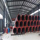 芜湖市直埋式钢套钢保温管近期价格行情