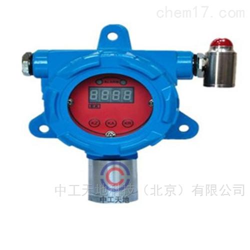 TD-G一氧化碳探测器