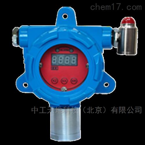 TD-G氧气探测器