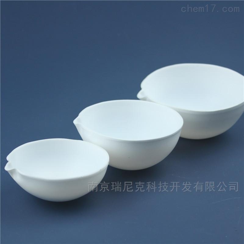 PTFE聚四氟乙烯产品四氟蒸发皿