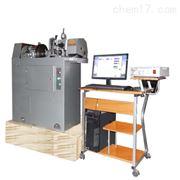 M-2000塑料多功能摩擦磨损试验机