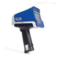 矿石元素含量检测设备