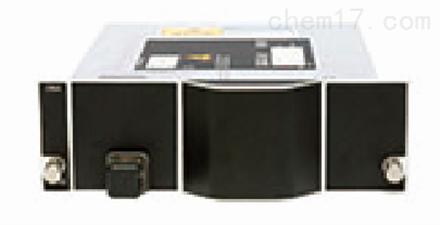 FTBx-5245/5255 - 现场用光谱分析仪
