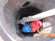 管道非开挖修复原位内衬制定报价