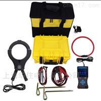 SHHZSB-100带电电缆识别分析装置
