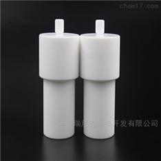 PTFE聚四氟乙烯產品全氟消解罐