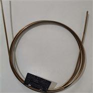 煤矿色谱仪不锈钢填充柱5A TDX-01 GDX-502