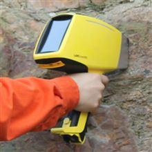 检测污水废水金属元素成分含量环境仪器设备