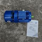 BMA90S4 1.1KWBMA90S4紫光刹车电机